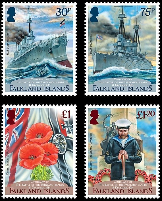 Battle_of_the_Falkland_Islands