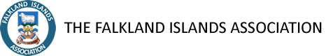 Falkland Islands Association